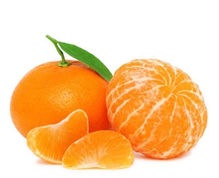 Clementine primosole